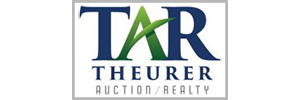 Theurer Auction/Realty, LLC Logo